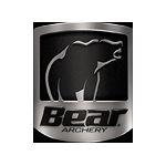 BearArchery