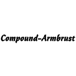 Compoundarmbrust
