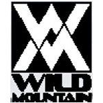 WildMountain