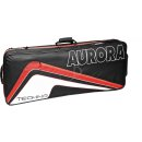 AURORA TECHNO TASCHE JUNIOR