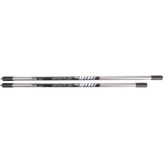 EASTON STABILIZER MICRO-FLEX