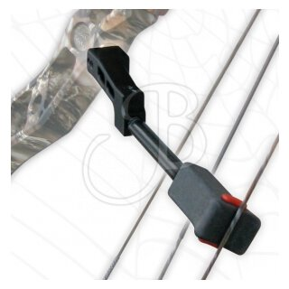 MATHEWS DEAD END STRING STOP PACKAGE