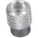 BOOSTER VISIER NUT FOR PIN BLOCK