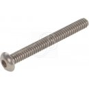 BOOSTER BOOSTER SCREW 10-24 LONG