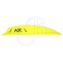 Bohning Air Vanes 2 orange