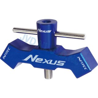 Infitec V-Bar Nexus black