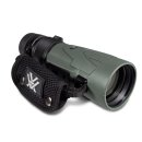 Recon Mountain Scope 15x50  Monokular