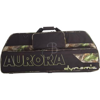 AURORA DYNAMIC COMPOUNDTASC.MIDI RT 2